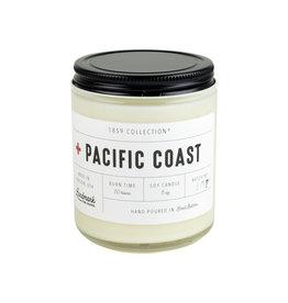 Landmark Pacific Coast Candle 8oz