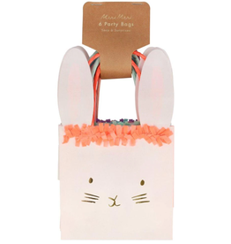 Meri Meri Spring Bunny Party Bags