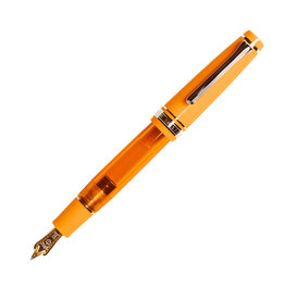 Sailor Sailor Pro Gear Standard Ltd. Ed. Fountain Pen Too Hot Habanero