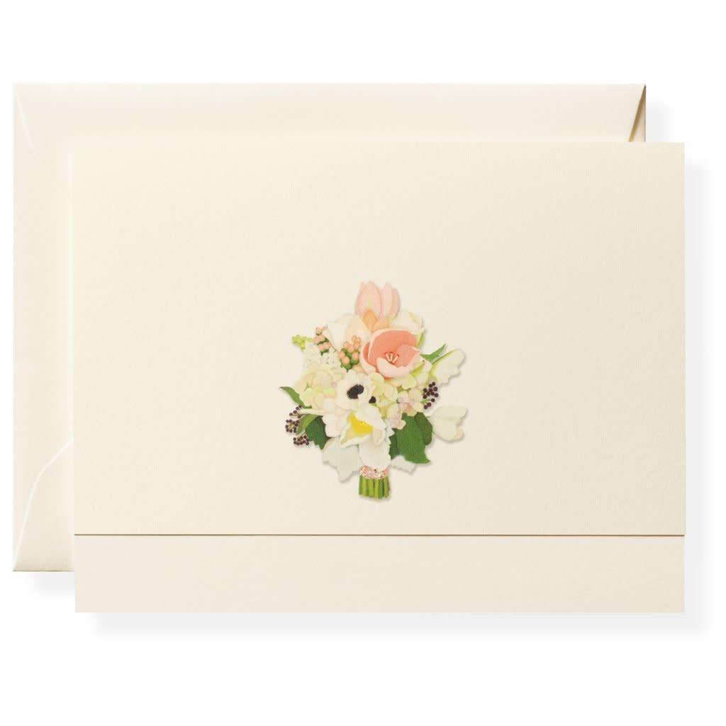 Blossom Individual Notecard