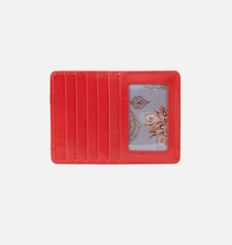 Hobo Hobo Euro Slide Wallet - Rio