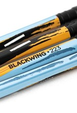 Blackwing Blackwing Volume 223 Pencil Box of 12