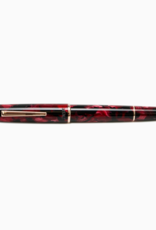 TWSBI TWSBI Draco Fountain Pen