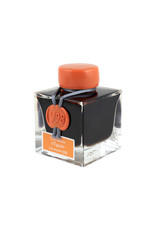 J. Herbin J Herbin 1798 Bottled Ink Cornaline d'Egypte 50ml