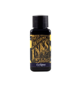 Diamine Diamine Eclipse Bottled Ink 30ml