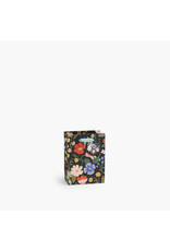 Rifle Paper Strawberry Fields Small Gift Bag