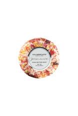 Red Currant Blossom Primavera Soap