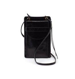Hobo Hobo Agile Crossbody Bag - Black