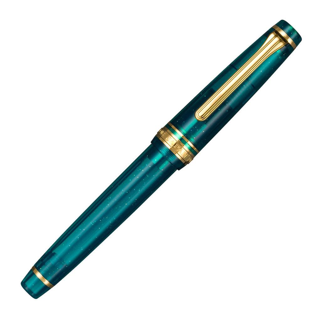 Sailor Sailor Pro Gear Nebula Fountain Pen