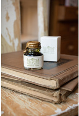 Oblation Papers & Press Oblation Olive Fountain Pen Ink Bottle 30ml