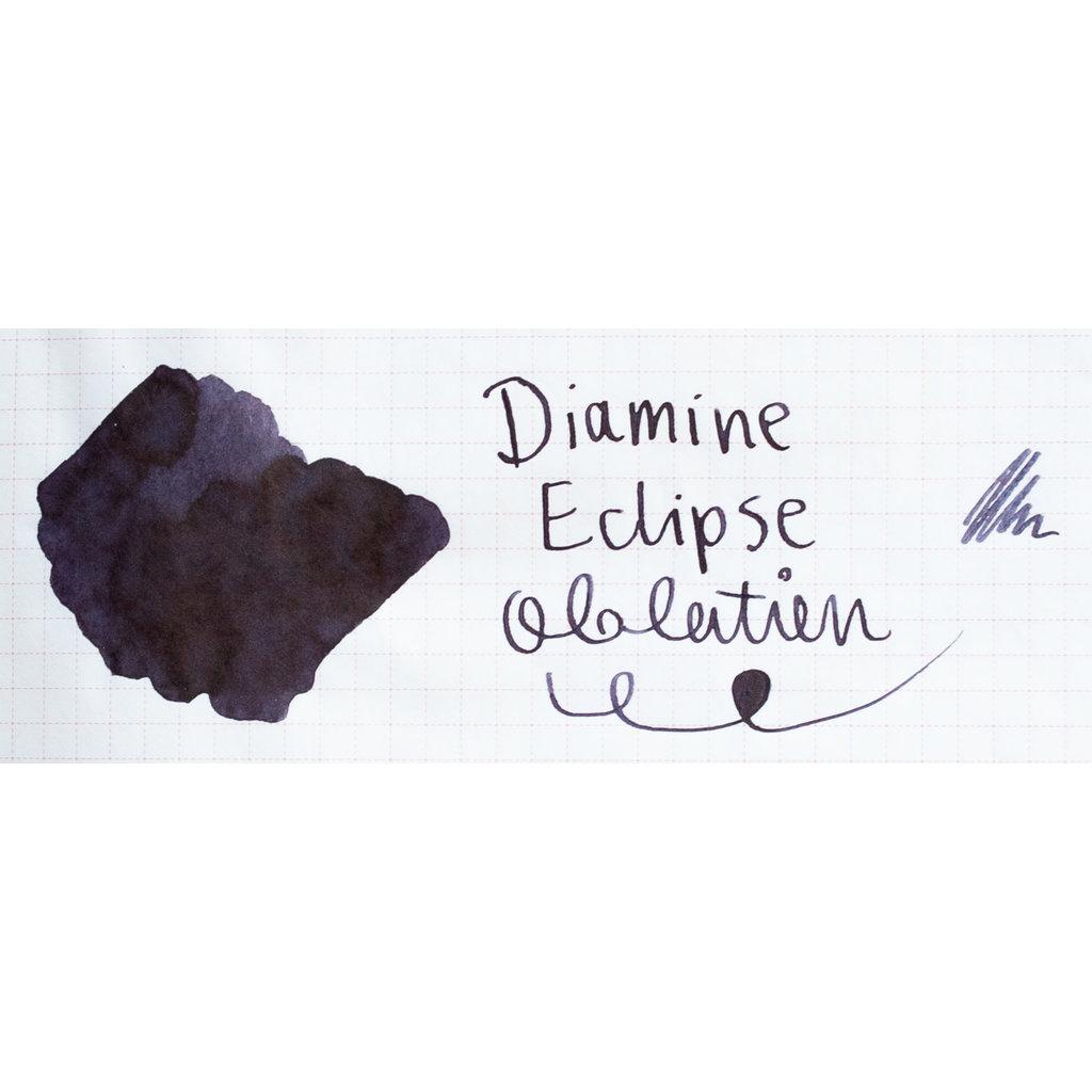 Diamine Diamine Eclipse Bottled Ink 80ml