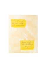 Maija Rebecca Hand Drawn Grief Distance Greeting Card