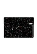 I Like Paper 2.5% Constellation Paperlike Mini Wallet