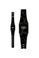 I Like Paper 2.5% Constellation Paperlike Watch