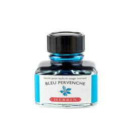 J. Herbin J Herbin Bleu Pervenche 30ml