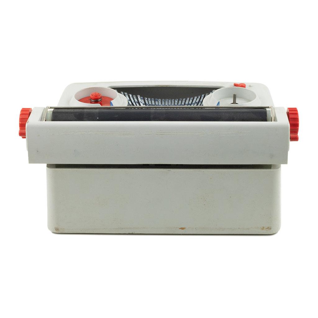 Petite Play Typewriter