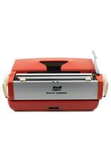 Smith-Corona Smith Corona Galaxie Typewriter
