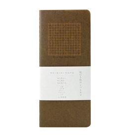 Ro-biki Note Grid