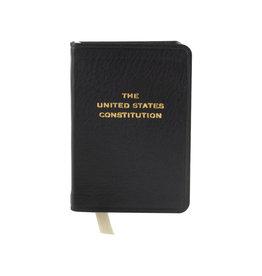 Mini United States Constitution Book