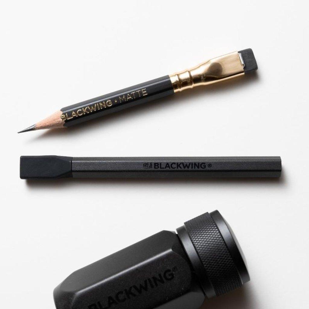 Blackwing Blackwing Pencil Extender