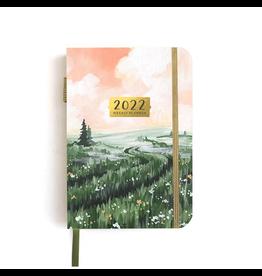 1Canoe2 Mystic Plains 2022 Planner