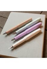 Kaweco Kaweco Skyline Lavender Fountain Pen