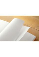 Traveler's Company Refill Super Lightweight Paper B-Side