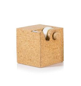 Cork Tape Dispenser