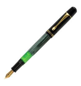 Vintage Pelikan 100n Fountain Pen