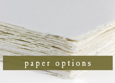 paper options