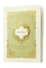 Oblation Papers & Press pocket journal - notes