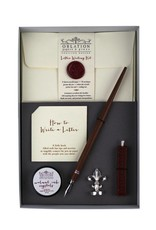 Oblation Papers & Press letter writing kit