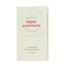Oblation Papers & Press WM-Anniversary