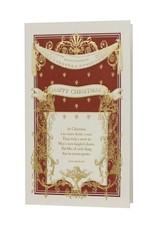 Oblation Papers & Press english lit - christmas
