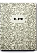 Oblation Papers & Press Memoir Journal