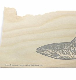 Oblation Papers & Press OR-Salmon