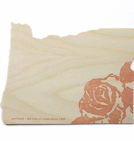Oblation Papers & Press OR-Rose
