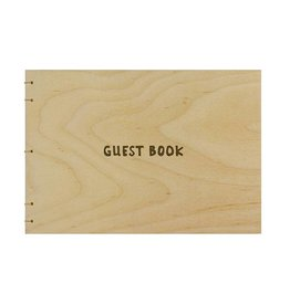 Oblation Papers & Press GB-106 Birch