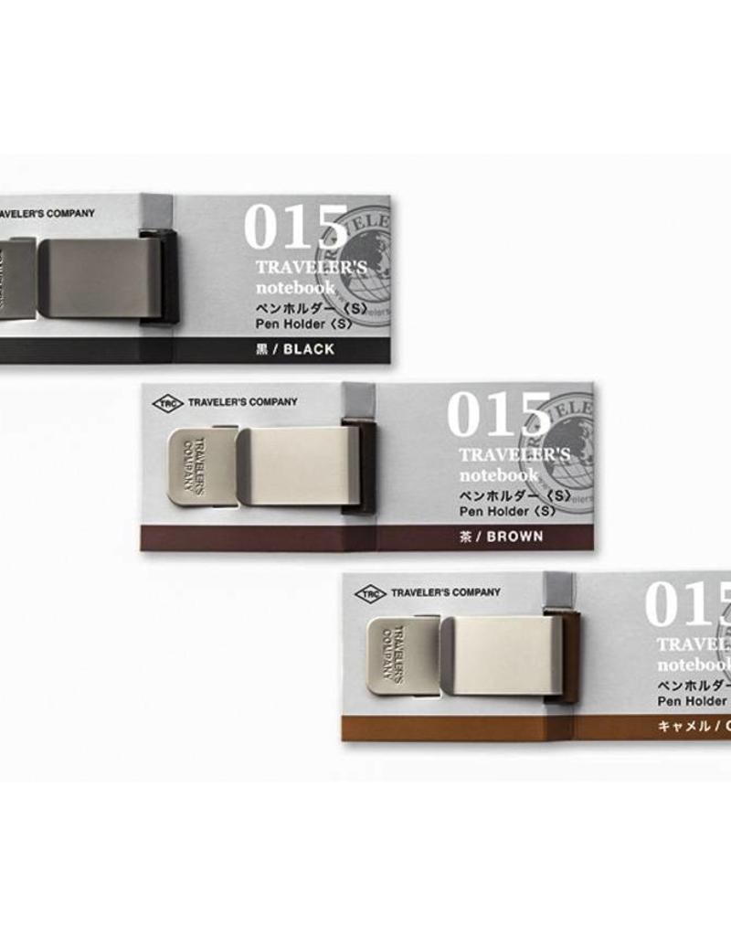 Traveler's Company traveler's company - small pen holder - 015