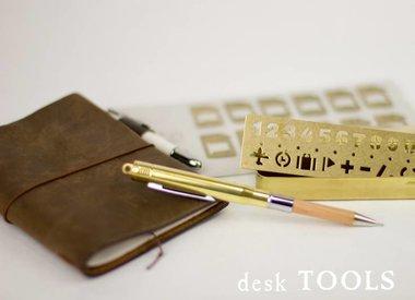 desk tools