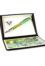 Visconti Van Gogh Iris