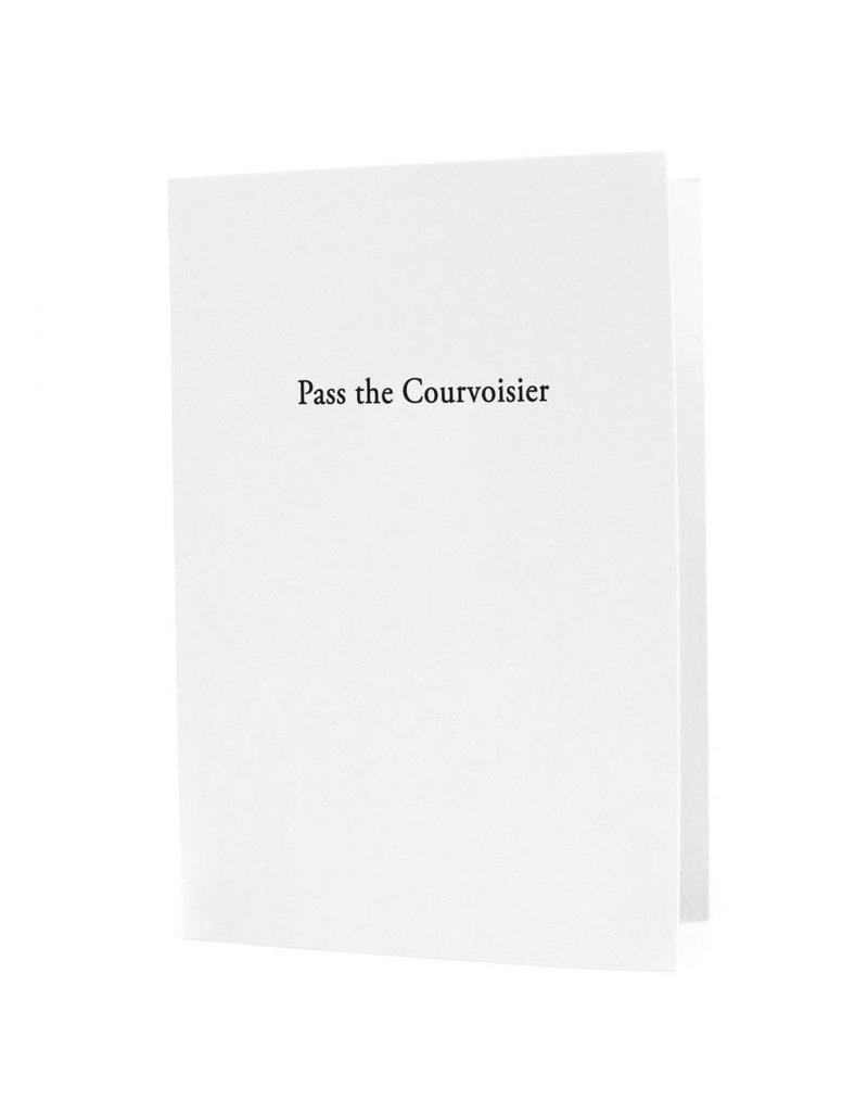 HWG courvoisier