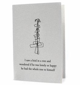 HWG HWG-Lonely