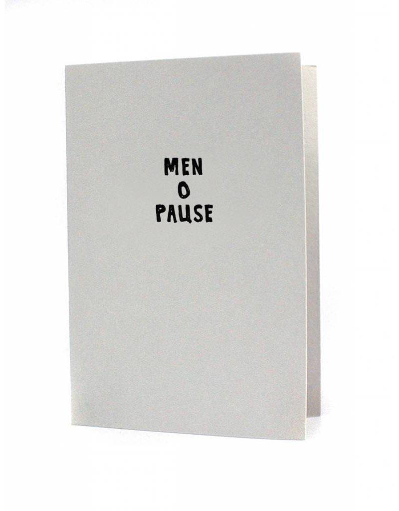 HWG Men o pause