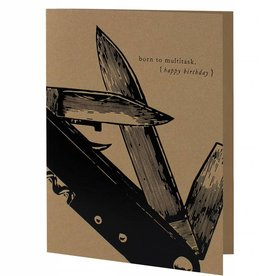 Oblation Papers & Press VF-Knife