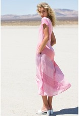 ONESEASON BESSY DRESS OMAN
