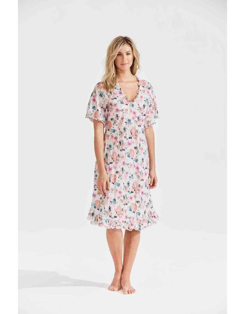 ONESEASON POSIE DRESS SEVILLE