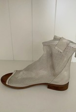 ZOE KRATZMANN NATIVE BOOT MINT