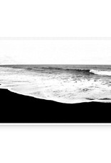 CHARCOAL BEACH