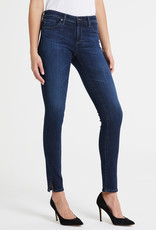 SALE - AG THE LEGGING ANKLE CONCORD